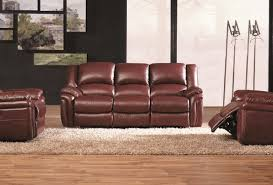 Furniture in style Led Light Reclinersmain Ross Furniture Company Mattress Gallery Lakshmis Home Style house Of Furniture In Coimbatore Live In Style