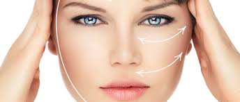 Cosmetic, procedures, american Society of Plastic, surgeons