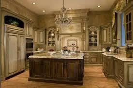 Captivating Italian Kitchen Ideas Wonderful Ideas Rustic Italian Kitchen Design  3557beacb95ac3896c2834b61e7b6b6e. « »