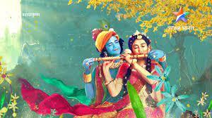 Radha Krishna HD Wallpapers - Top Free ...