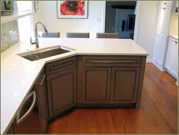 Kitchen Corner Sink Modern Home Interior Design Kitchen Corner Sink Kitchen Also