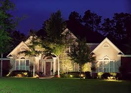 outdoor lighting idea. Home Exterior Lighting Ideas Creative Of Outdoor House Lights Ligthing A Great Idea Is Best
