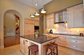 Triple Pendant Kitchen Lights Lighting Ideas Modern Kitchen Lighting Ideas With Recessed