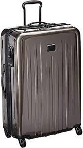Tumi Luggage Size Chart Polycarbonate Tumi Luggage Free Shipping Bags Zappos Com