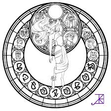 Small Picture 1217 best colloring images on Pinterest Coloring books Drawings