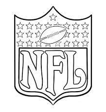 new england patriots football coloring pages coloring pages for kids of new england patriots football coloring