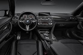 2015 bmw m3 interior. 9 75 2015 bmw m3 interior 0