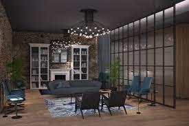 Concept Design Studio Ap Passenger Lounge Concept Up To You Studio