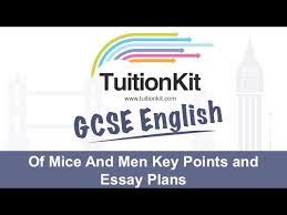 Of Mice And Men Friendship Essay Of Mice And Men George And Lennie Friendship Essay