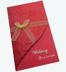 wedding card printing 250x250 wedding card printing service in kozhikode on wedding card printing in calicut