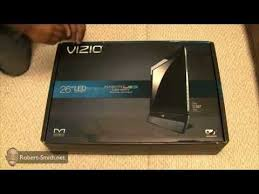 vizio tv 26 inch. vizio 26 class razor led lcd hdtv m260va tv inch