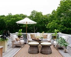 patio furniture design ideas. Deck Furniture Ideas Pictures Remodel And Decor Best Set Patio Design