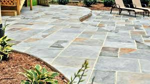 concrete patio cost to install a stamped build poured per square foot
