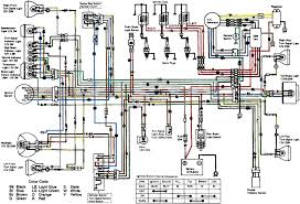 kawasaki kz1000 wiring harness images likewise triumph tiger as well ignition system wiring diagram in addition kawasaki cdi