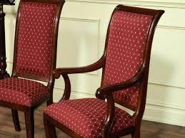 recovering dining room chairs how to recover dining room chairs reupholster dining room chairs elegant how to re cover best decor how to recover dining room