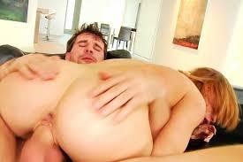 Xxx masturbation free clips