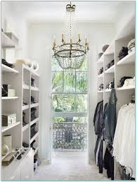 Huge Closets prepossessing walk in closets tumblr roselawnlutheran 8698 by xevi.us