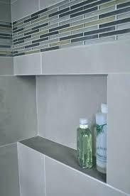 tile edge trim ideas bathroom tile trim tile edge trim ideas bathroom tile trim tile edging