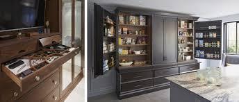 Bespoke Kitchen Furniture Bespoke Luxury Furniture Luxury Kitchens By Mccarron And Company