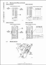2011 dodge ram 2500 headlight wiring diagram color coded wiring Color-Coded Wiring Diagram Dodge Ram 2500 Tow potrero fut com wp content uploads 2018 08 dodge r dodge ram headlight switch pin routing 2011 dodge ram 2500 headlight wiring diagram