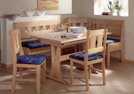 kitchen tables with benches and chairs  kitchen corner bench seating the ideas for corner kitchen table with