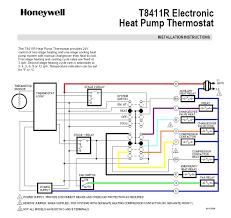 american standard thermostat wiring diagram efcaviation com inside american standard thermostat battery replacement at American Standard Thermostat Wiring Diagram