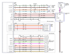 dodge wiring color codes great installation of wiring diagram • dodge wiring color codes wiring diagram todays rh 6 1 gealeague today dodge truck wiring diagram