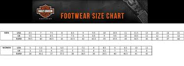 Harley Davidson Leather Chaps Size Chart Collection Of Solutions Belt Conversion Chart Excellent