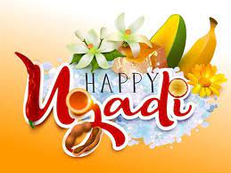 The celebrations for ugadi start a few days before the actual day, as people begin to clean and wash their houses. Pzo8zj1p Hhhcm