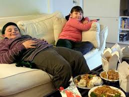 「胖小孩減肥」的圖片搜尋結果
