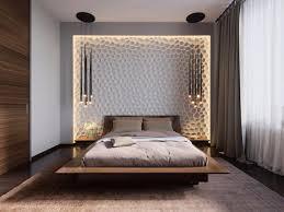 contemporary lighting. 7 contemporary lighting for your bedroom design copy ideas