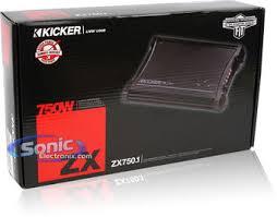 800w pioneer subs kicker amplifier bass bundle amplifier kit product 800w pioneer kicker bass bundle