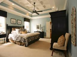 Unique Master Bedroom Ideas On A Budget For House Design With Budget