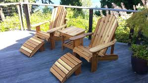 Tall Adirondack Chairs Plans Br Dirondck Chirtall Adirondack Chair