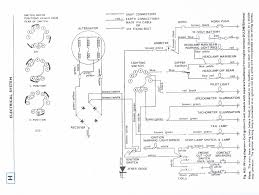 wiring diagram for 1976 mgb the wiring diagram triumph tr6 wiring diagram nilza wiring diagram