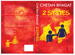 2 states high res