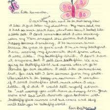 formal handwritten letter format sample letters grade 6 copy wonderful formal and informal letter