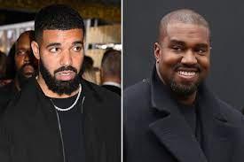 Drake diss verse over text