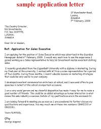 job application letter example  how to write a job application letterhow to write a job application letter