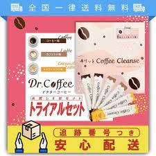 Dr コーヒー