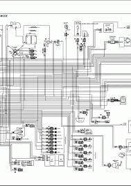 pc wiring diagram pc wiring diagrams komatsu wiring diagram