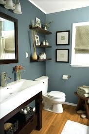 office bathroom decorating ideas. Office Bathroom Decor Decorating Ideas About On Storage Garage Best Designs . E