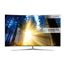 samsung curved tv 65 inch price. samsung ue65ks9000, 65 series 9 ultra hd 4k suhd smart curved led tv with quantum dot display, samsung tv inch price