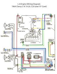 full car engine diagram pdf full wiring diagrams instruction automotive wiring diagram color codes at Car Wiring Diagram Pdf