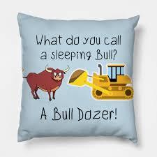 Dozer Size Chart Bull Dozer 2