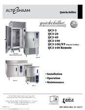 Gastronorm Pan Size Chart Pdf Alto Shaam Qc3 3 Installation Operation Maintenance Pdf