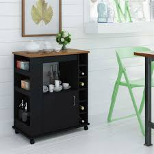 Kitchen Island Furniture With Seating Portable Kitchen Island With Chairs Modern Kitchen Portable
