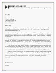 Google Docs Letter Template Collection Letter Templates