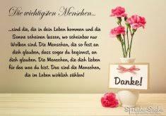 Lovely Danke Spruch 9 Kreativ Geburtstag Danke Spruch Schön