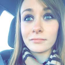 Nicole Carlson (@NicoleSchultz7) | Twitter